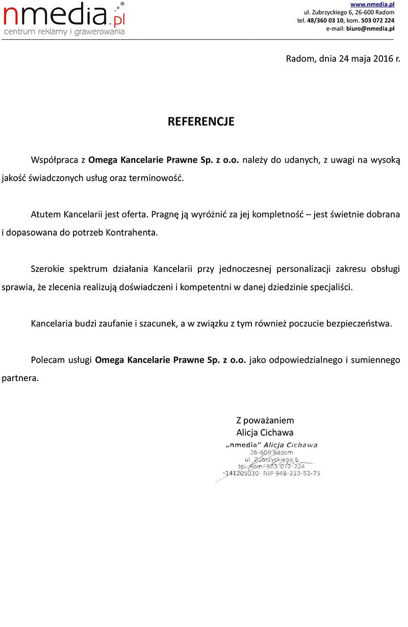 referencje-n-Media
